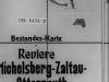 Caltov_1914_3