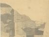 1924-o2